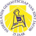 Nederlands Genootschap van Sint Jacob
