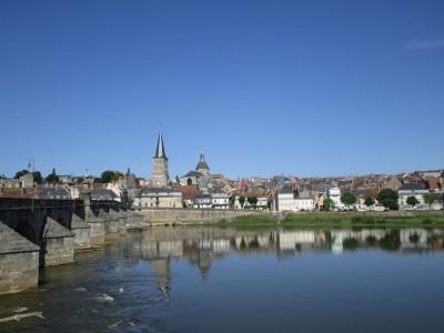 Charité-sur-Loire