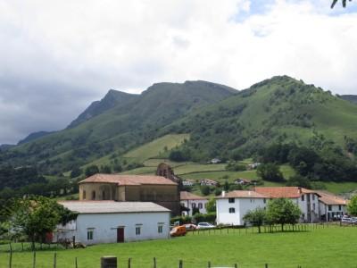 Bidarray