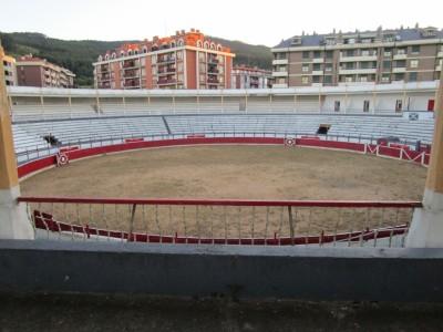 De Arena